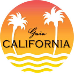 Guia California